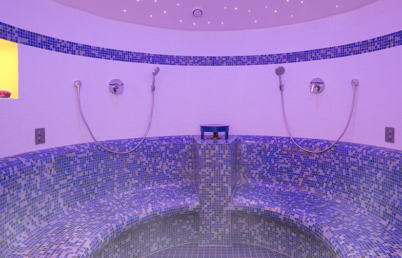 Best Spa For Facials In Boston
