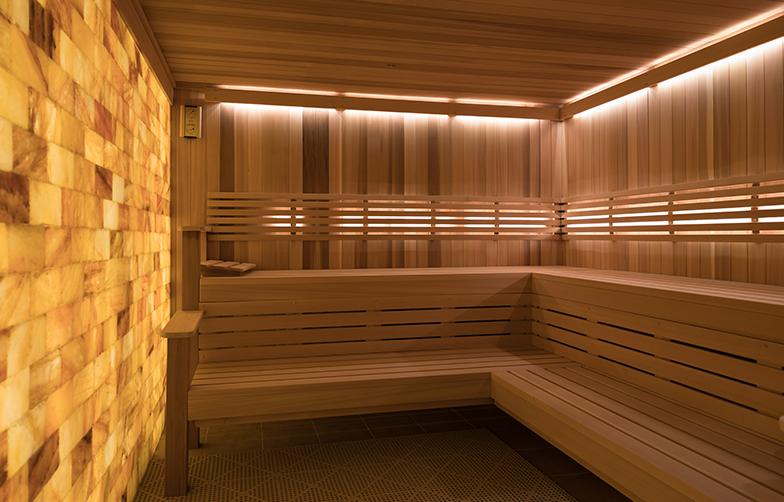 Luxury Spa Boston, MA | Facials Spa, Couples Massage